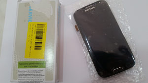Display LCD Samsung Galaxy S4 SIV GT-I9500 I9505 I9506