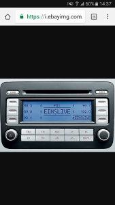 Radion mp3