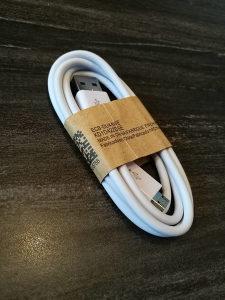USB data kabl, 1m