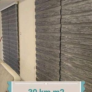 zebra zabješe 30km m2