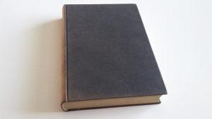 Obuhvatni rečnik psiholoških i psihoanalitičkih pojmova
