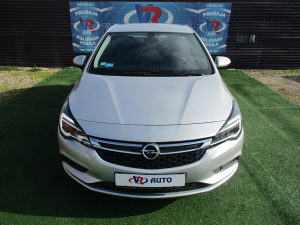 OPEL ASTRA,1.6,CDTI,BUSINESS,