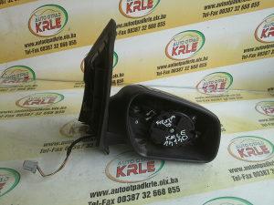 Retrovizor desni elektricni Fiesta 05-08 KRLE 14140