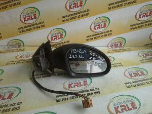Retrovizor desni elektricni Ibiza 02-08 KRLE 14141