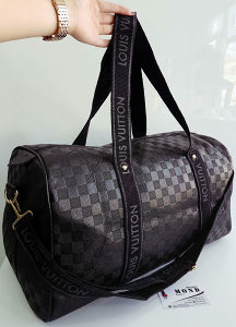 Putna torba LV 03
