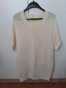 Terranova majica velicina S