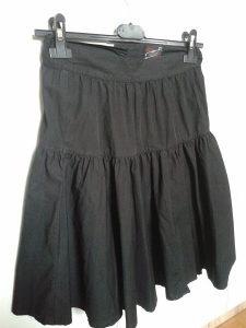 Zenska suknja S.Oliver