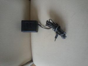 adapter 3v