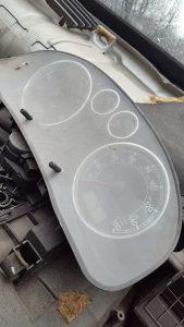 VW sharan/sat 061977690 otpad KAONIK ZIGI
