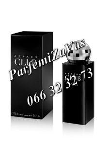 Azzaro Club Women 75ml  ... Ž 75 ml