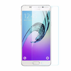 Tempered Glass Samsung Note 3 (6528)