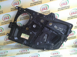 Podizac Stakla P.D Fiesta 05-08 KRLE 14145