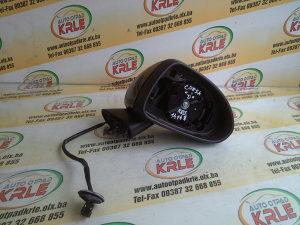 Retrovizor desni elektricni Corsa D Korsa KRLE 14148