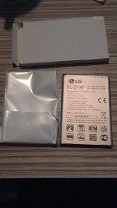 Baterija za LG G4