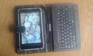 2look tablet