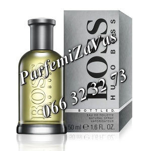 Hugo Boss Bottled 30ml ... M 30 ml
