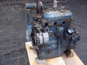 motor za traktor FIAT- UNIVERZAL-IMT-ŠTORE