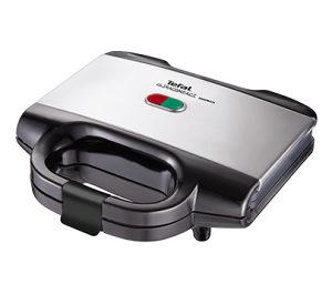 Tefal toster sendvič SM157236