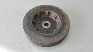 Mikroremenica radilice/ Kangoo 1.9D/ 2001 BA30/49