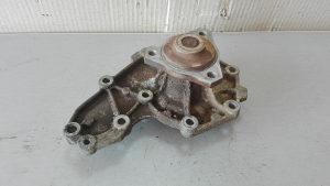 Vodena pumpa/ Kangoo 1.9D/ 2001 BA30/53