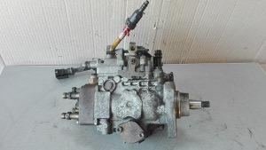 Bosch pumpa/ Kangoo 1.9D/ 2001 BA30/59