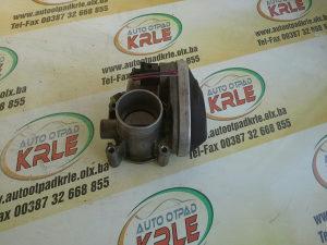 Difuzor klapna gasa Ibiza 1.4 16V 036133062N KRLE 14286