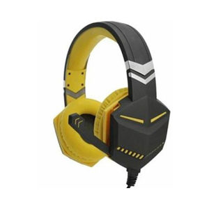 Slušalice Gaming headset ORCA MS USB