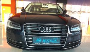 Audi A8 god.2015 cijena sa PDV