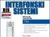 Tastatura za audio interfon sa 8 tastera i mz 1ALR8