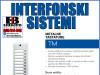 Tastatura za audio interfon sa 10 tastera 1AL10