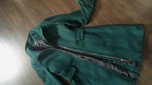 Predivan kaput H&M REZERVIS.