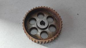 Remenica Bosch pumpe/ Kangoo 1.9D/ 2001 BA30/47