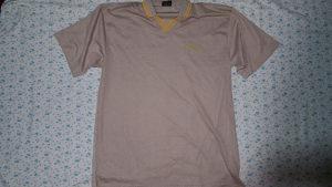 Newesta Sports sportska majica