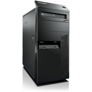 Lenovo ThinkCentre M73G