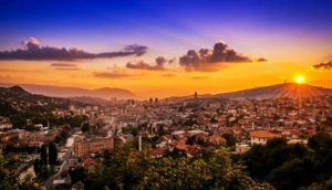 Stan Sarajevo POTRAŽNJA !!!