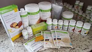 Herbalife proizvodi- BESPLATNA DOSTAVA ZA VECE NARUDZBE