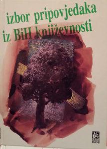 KNJIGE - PRIPOVJETKE - 022