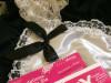 Stimulacijska krema za žene,  Sex shop Arizona