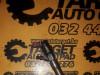 DIZNA DIJELOVI BMW E90 05-11 0445110216