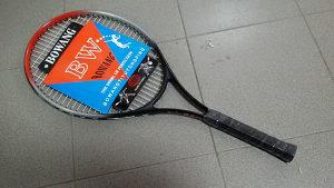 reketa za tenis rekete