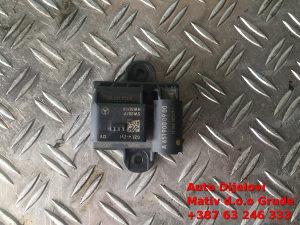 Relej grijača Mercedes E 220 CDI W212 2012. g