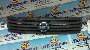 Prednja maska Fiat Stilo 4 vr AE 049