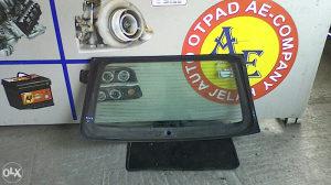Zadnja sajba Lancia Thesis 03g AE 078