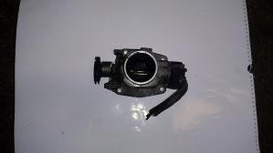 Leptir gasa Ford Ka 1.3 96-08