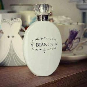 Blanca Set za Nju Farmasi - Parfem 55ml +Rollon