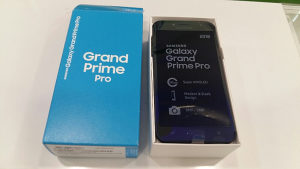Samsung Grand Prime Pro 2018(064 447 2790)