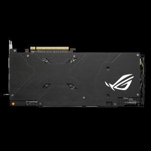 Grafička kartica STRIX-RX580-T8G-GAMING (MINING)