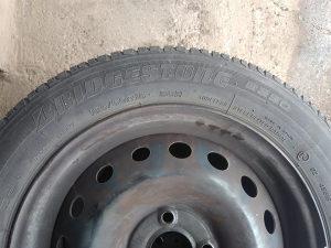 Bridgestone ljetne gume 185/60/15