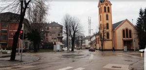 Poslovni prostor Teslić