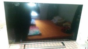 Lcd Led televizor